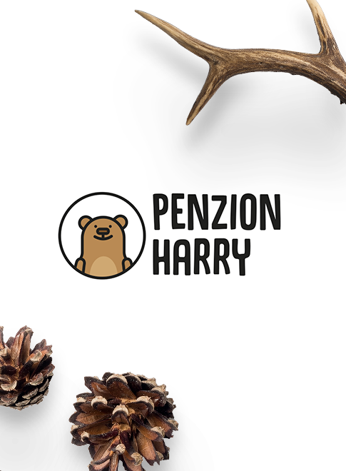 PENZION HARRY
