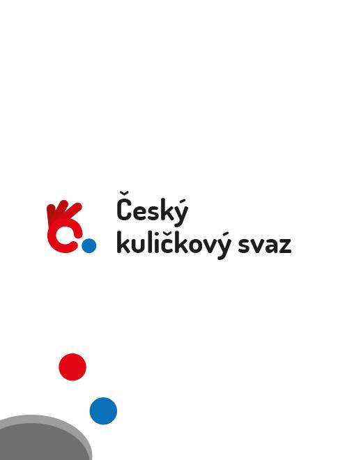 Český kuličkový svaz