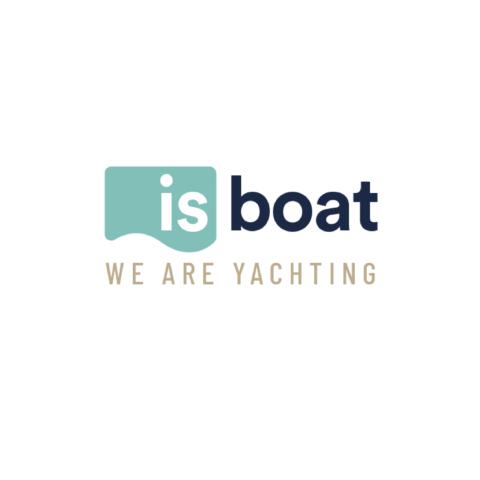 isboat.com