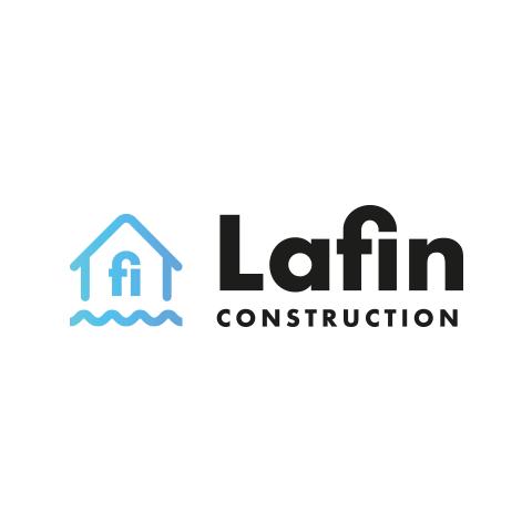 Lafin