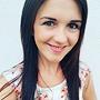 Kateřina Plačková