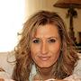 Marcela Ondrejková