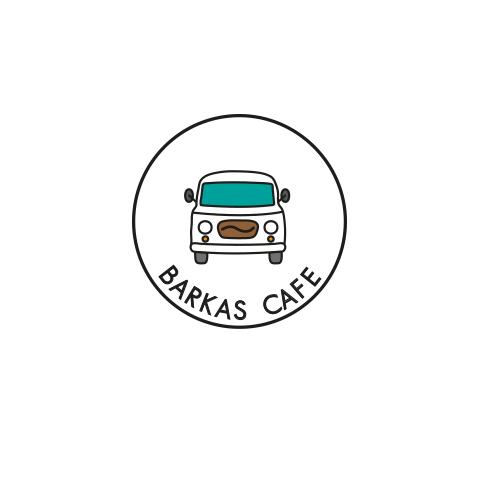 Barkas Cafe