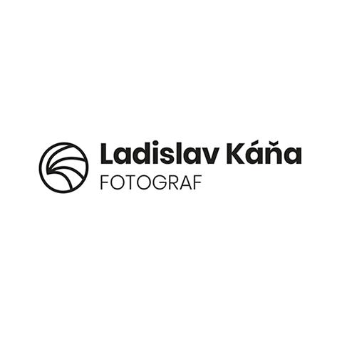 Ladislav Káňa